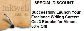 ebook writing jobs Philippines - not specified freelance $100-250/mnth, negotiable id proof: 50 aug 22, 2016 please or as jobseeker to apply for this job job overview looking for.