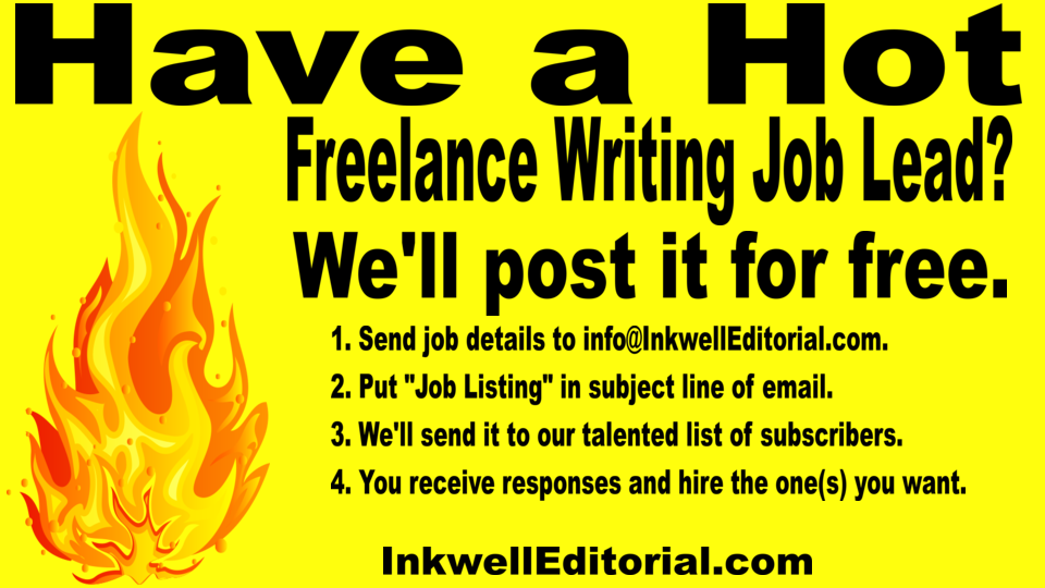 ghost writing jobs World's largest website for ghostwriting jobs find $$$ ghostwriting jobs or hire a ghostwriter to bid on your ghostwriting job at freelancer 12m+ jobs.