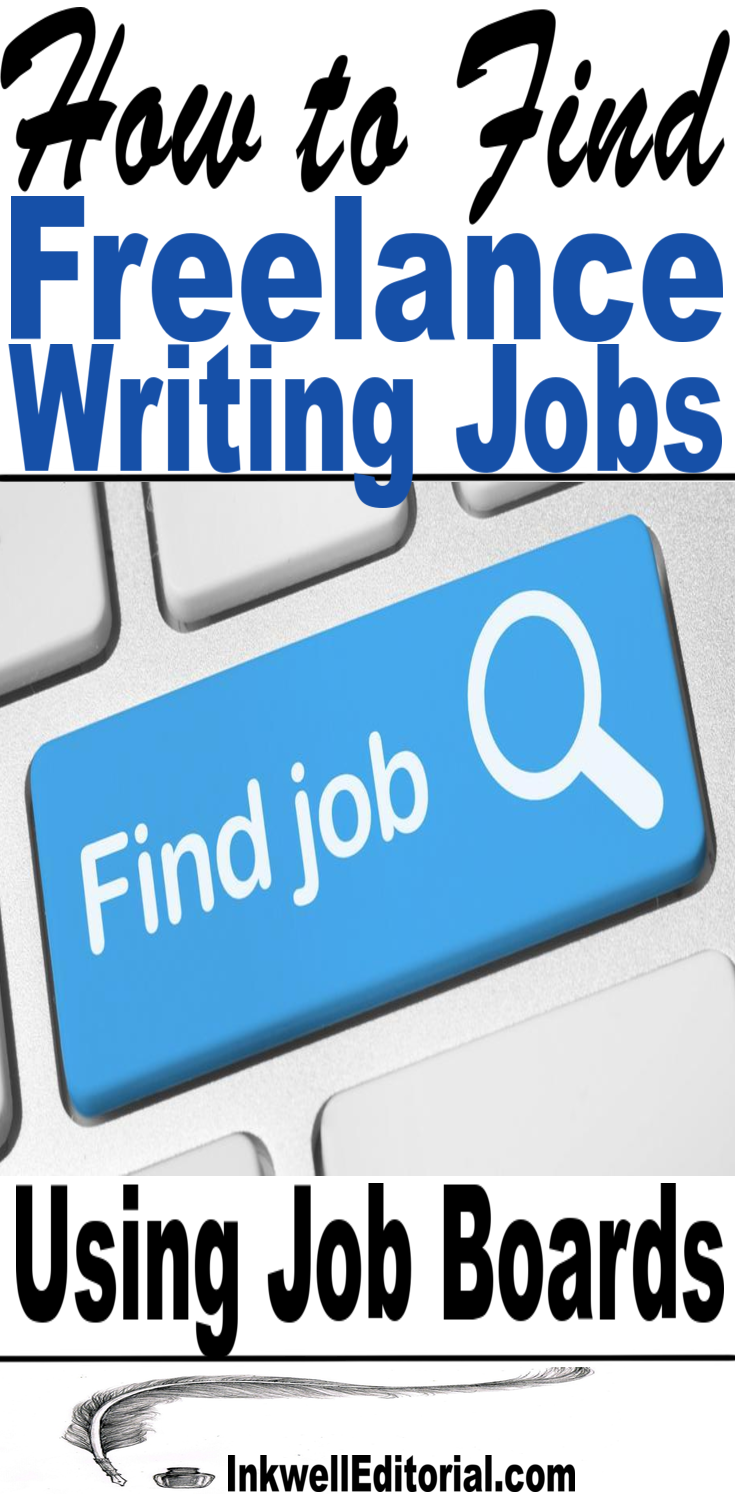 freelance writing jobs Work at home writing job scams are numerous on the internet here are a couple red flags to watch out for when choosing freelance writing jobs.